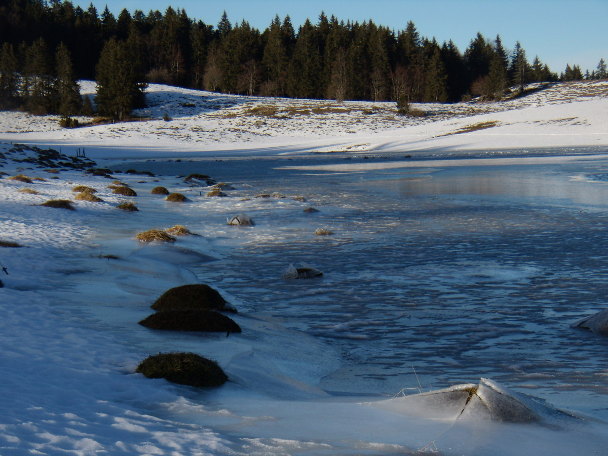 2008 01 08 Lac de Merlogne (3).JPG