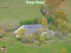 Grange Charpy2.jpg