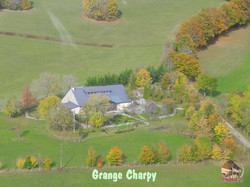 Grange Charpy1.jpg