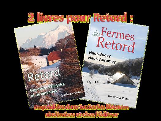 2 livres pour Retord t.png