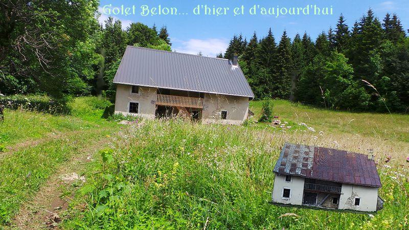 Golet Belon Hier & Aujourd'hui.png