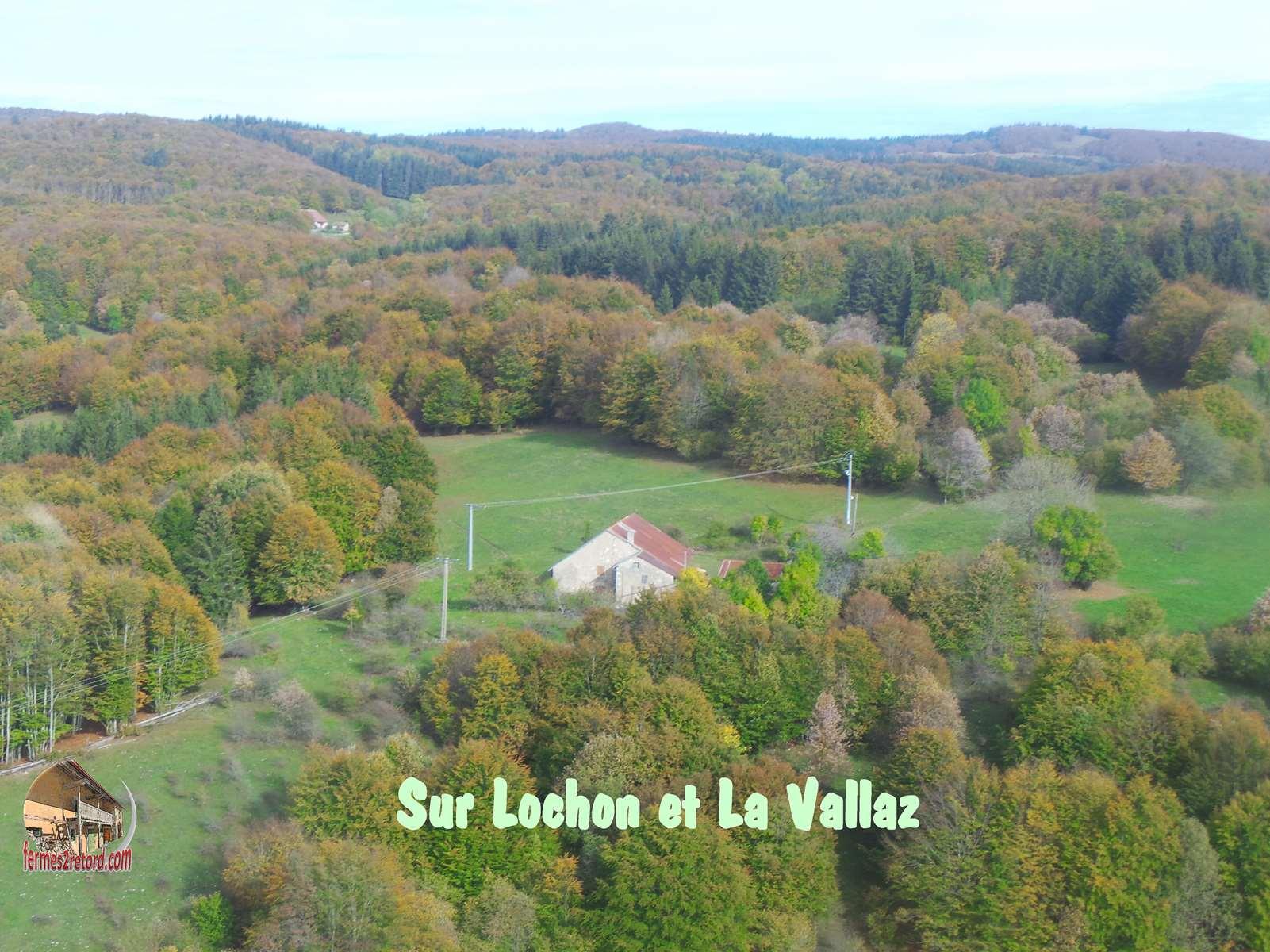 Sur Lochon et Lavallaz.jpg