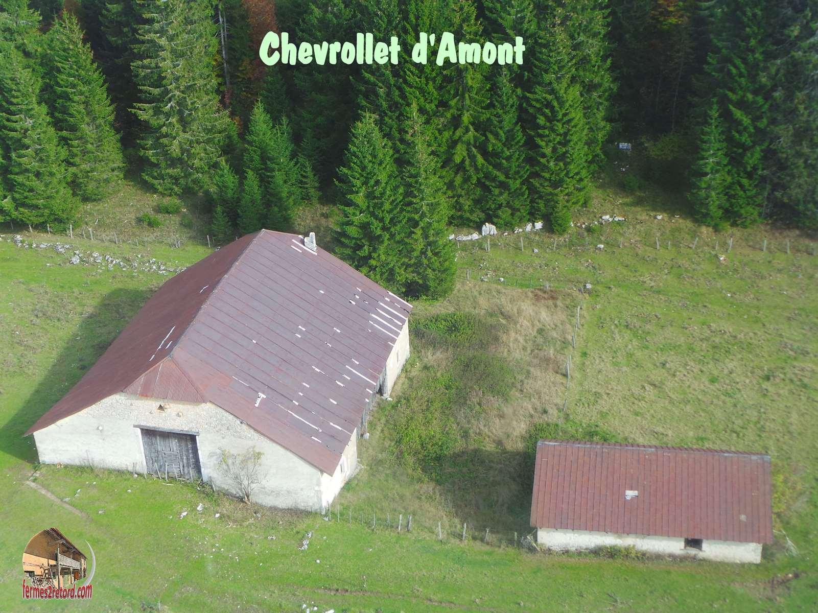 Chevrollet d'Amont.jpg