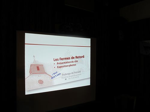 2015 06 06 Auberge de Retord (36).jpg