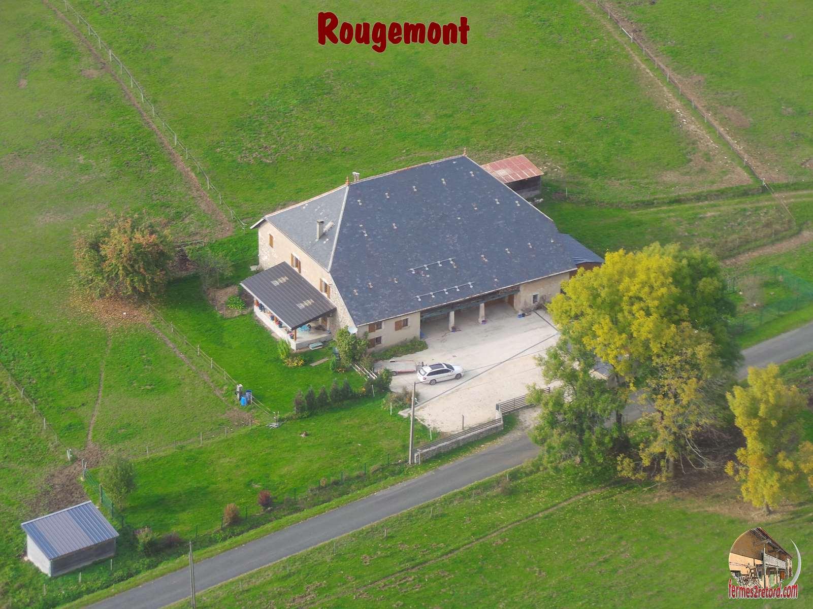 Rougemont.jpg