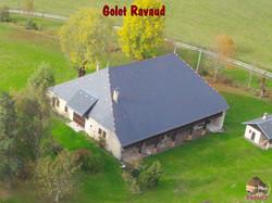 Golet Ravaud1.jpg