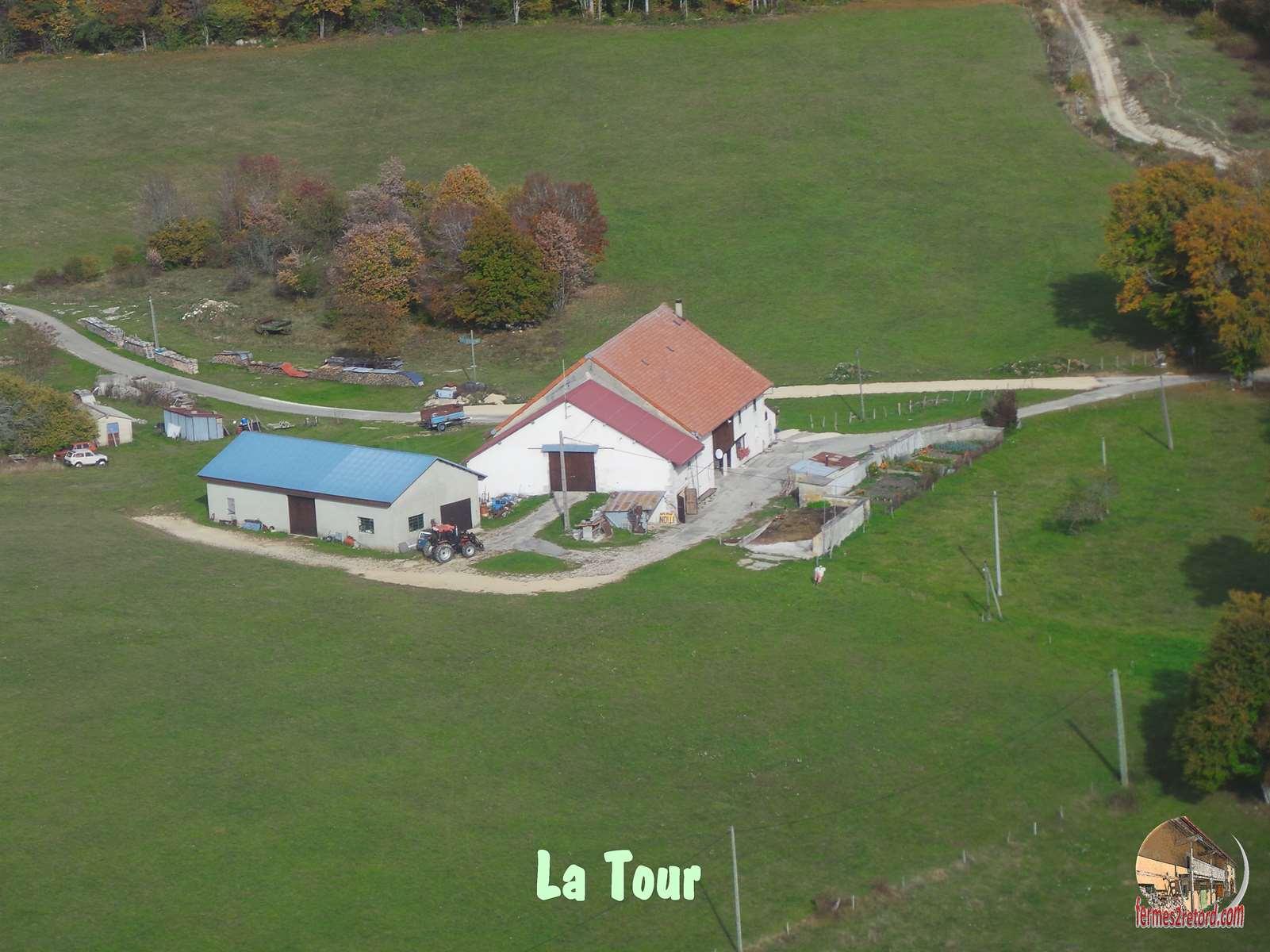 La Tour.jpg