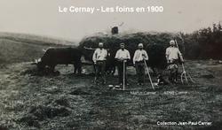 CERNAY (5).png