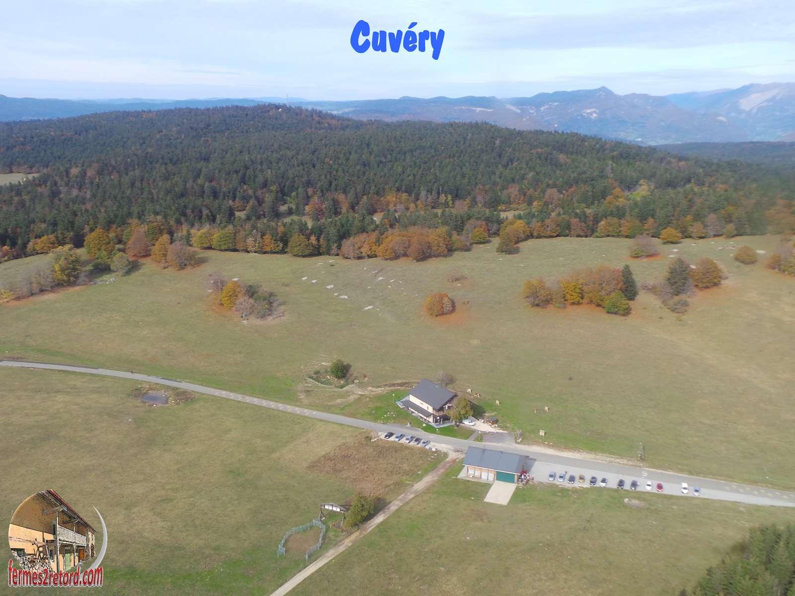 Cuvéry2.jpg
