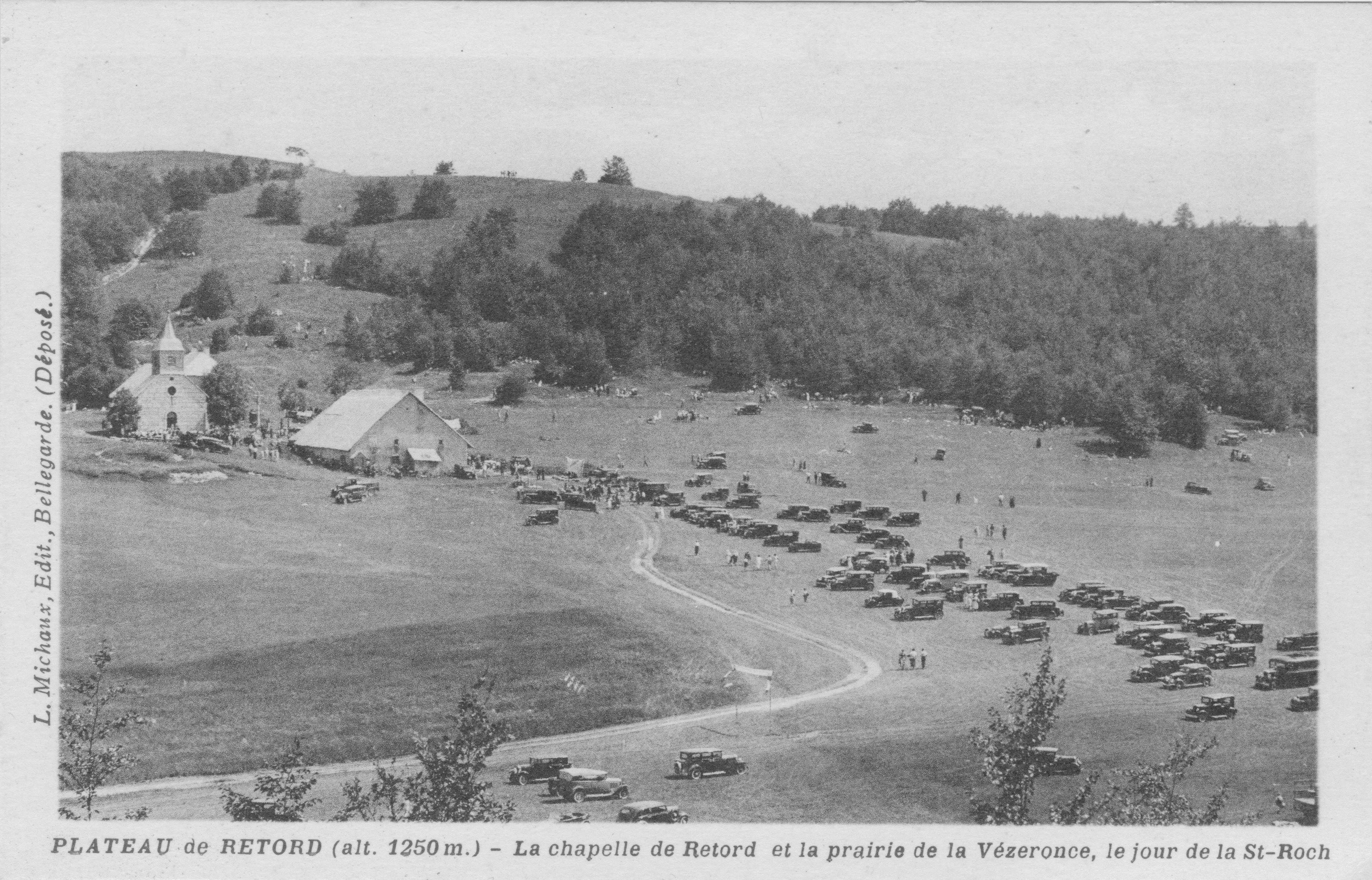 Retord - Vézeronce (Vue de la prairie)  (2).jpg