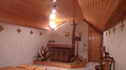 2014 12 05 Bertrand (Chapelle de la Ferme).jpg