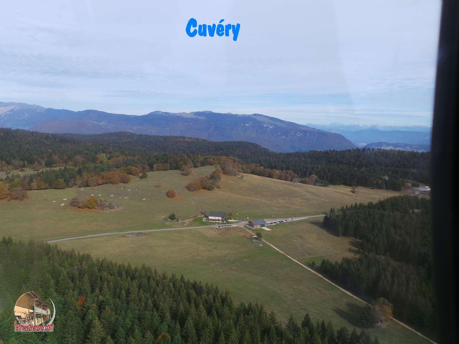 Cuvéry1.jpg