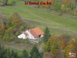 Le Content (d'en bas)1.jpg