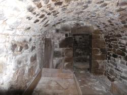 Chatelet - La Cave (1)².png