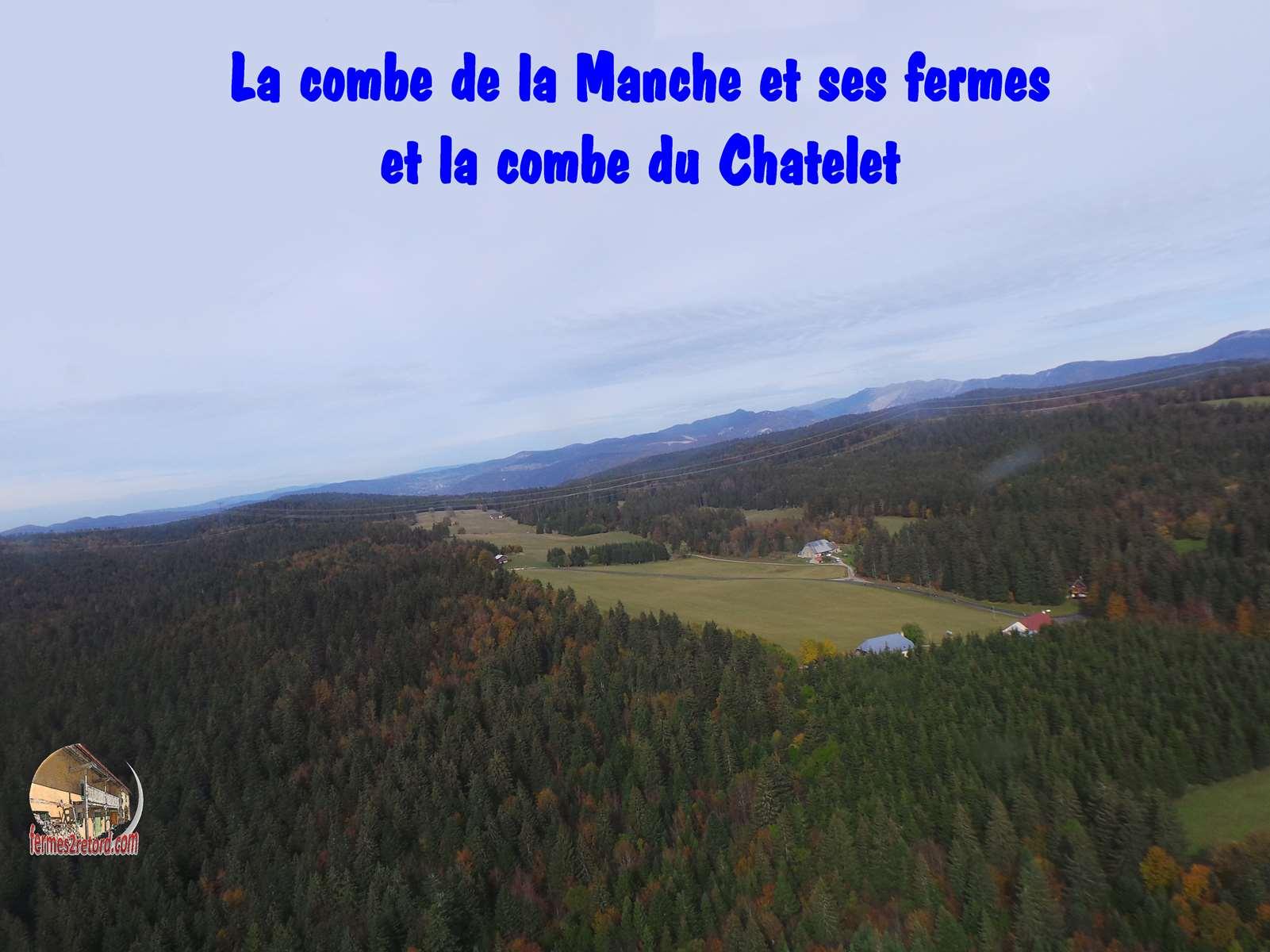 La Manche & Chevrollet.jpg