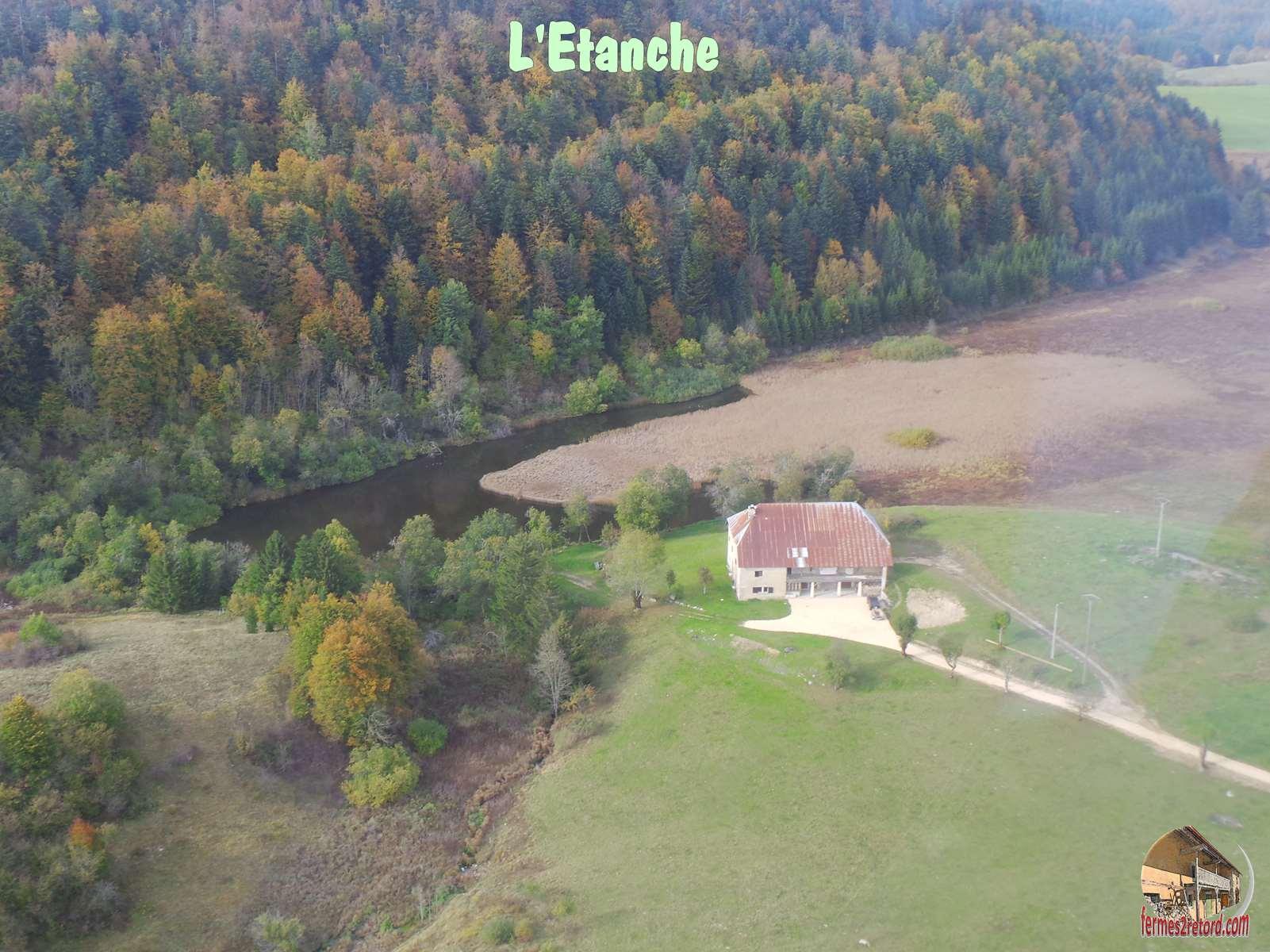 Etanche2.jpg