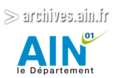 http://www.archives.ain.fr/