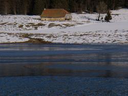 2008 01 08 Lac de Merlogne.JPG