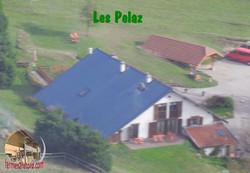 Les Pelaz.jpg