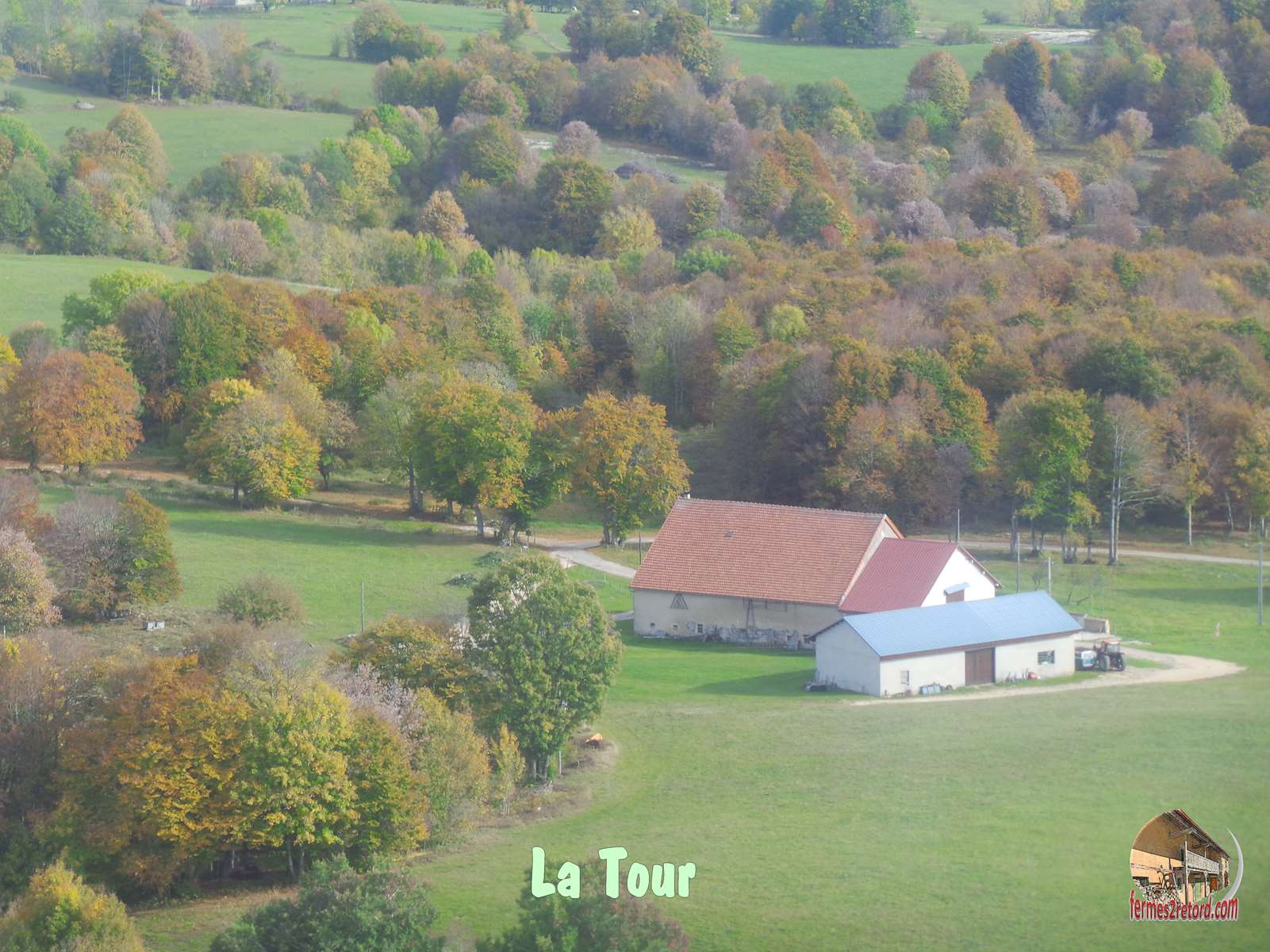 La Tour2.jpg