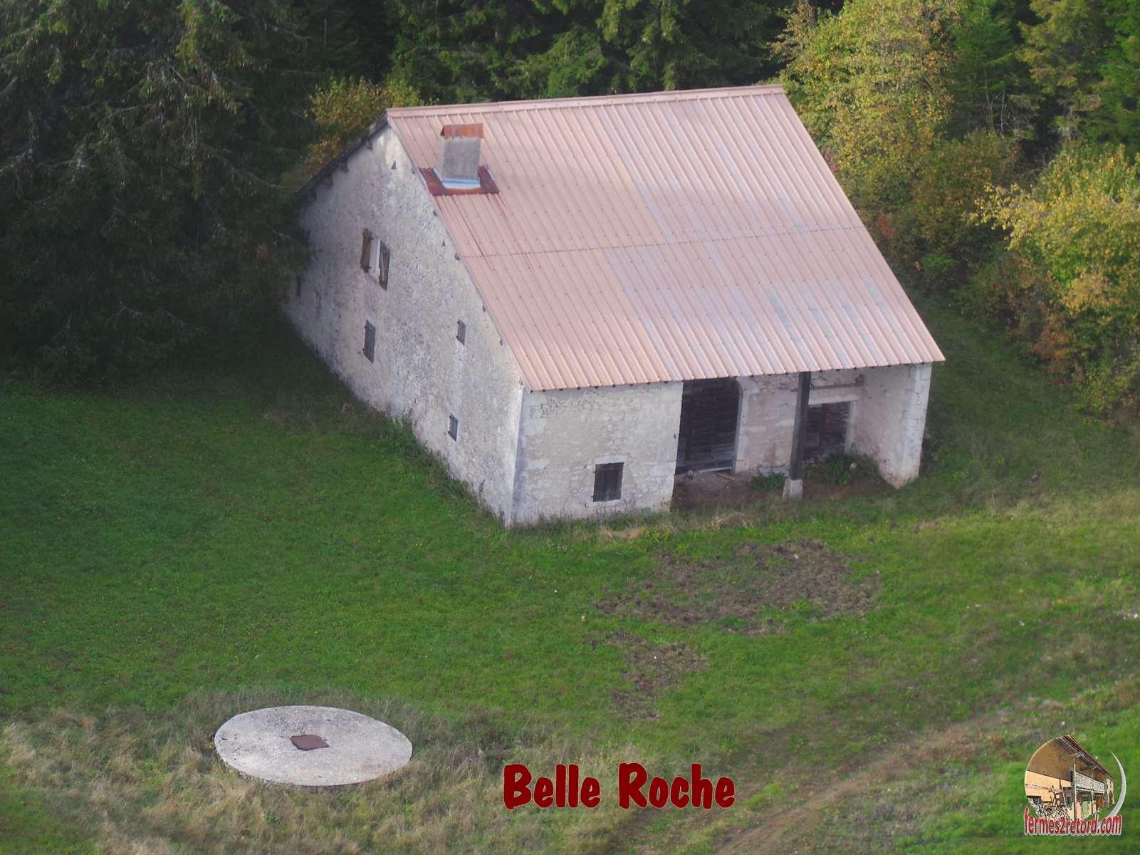 Belle Roche2.jpg