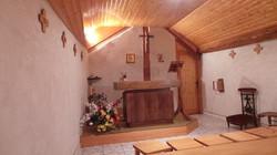 2014 12 05 Bertrand (Chapelle de la Ferme) (2).jpg