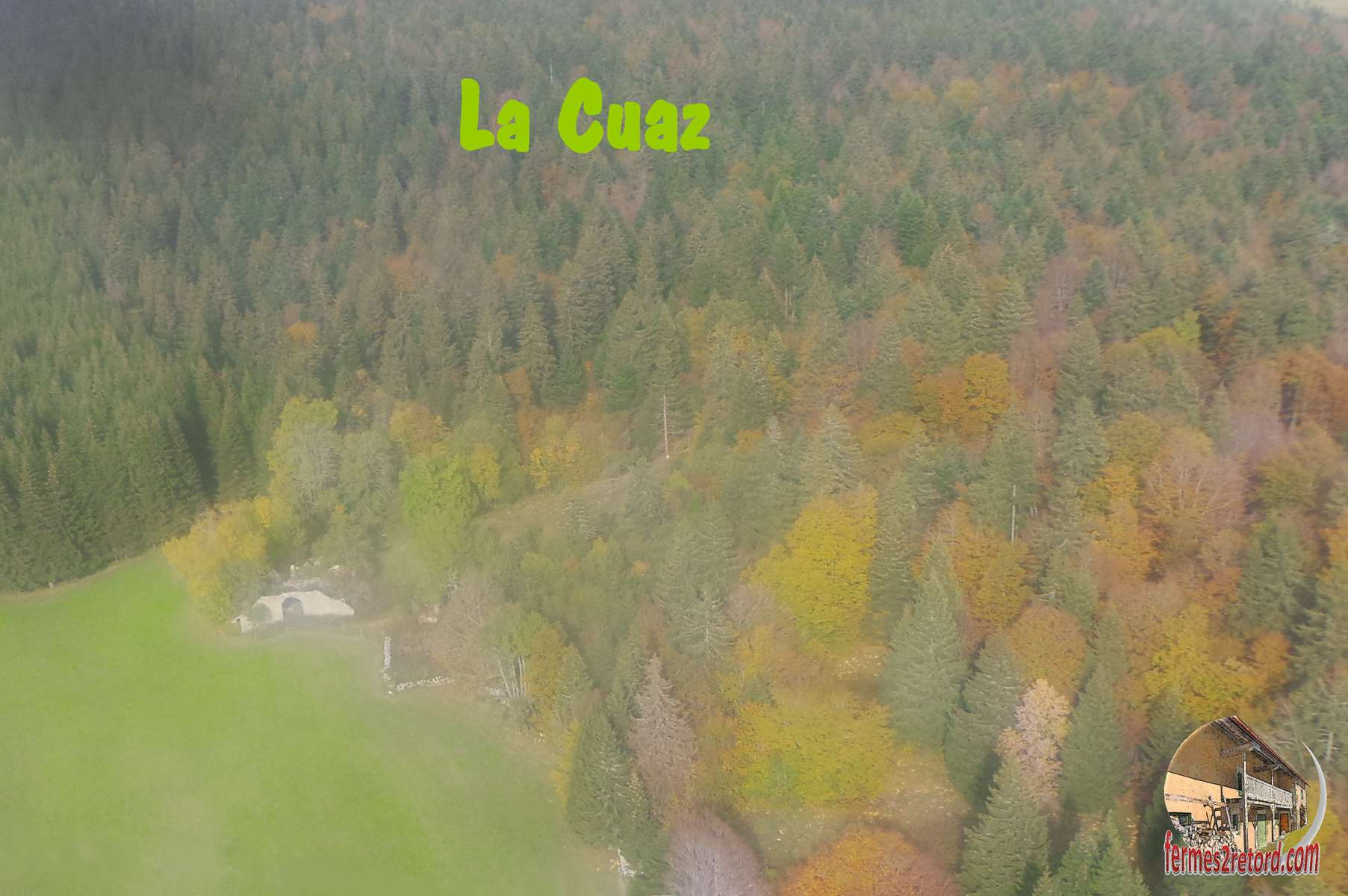 La Cuaz.jpg
