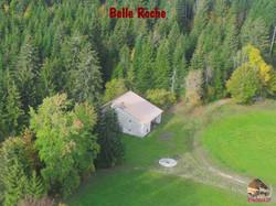 Belle Roche1.jpg