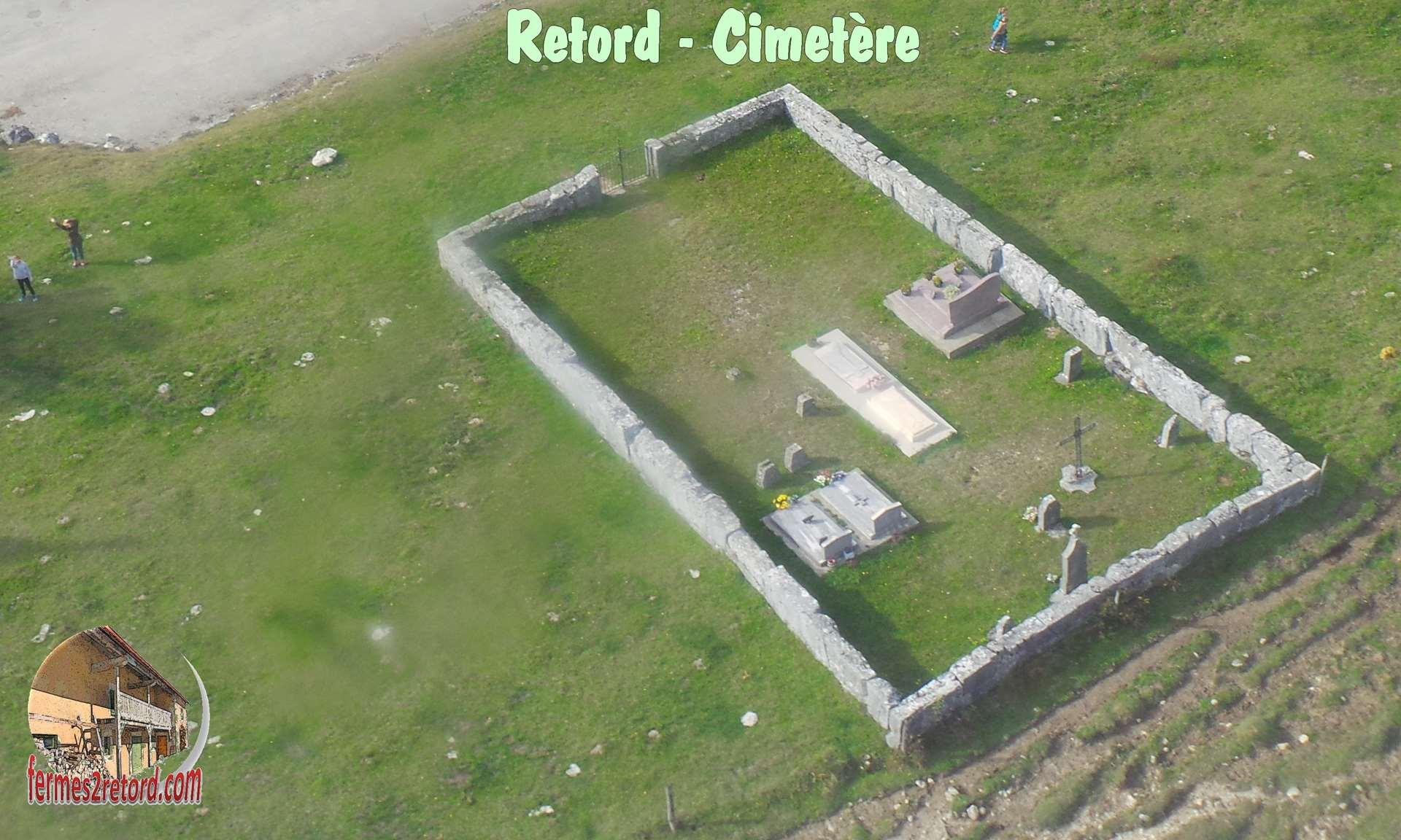 Retord_Cimetière.jpg