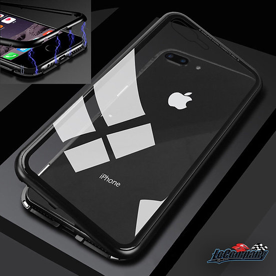 iPhone case FREE Screen Protector