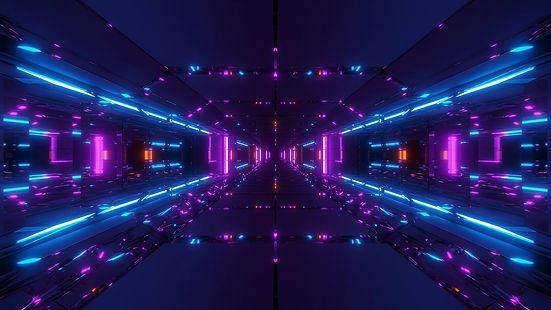 futuristic-4535174_1280.jpg