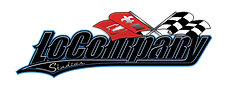 locompany logo.png