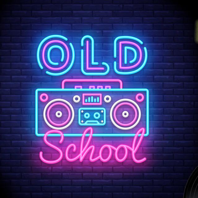 oldschool02.png
