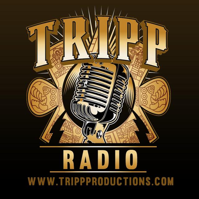 TRIPP RADIO