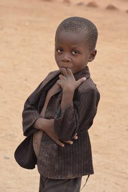 Kakuma 19