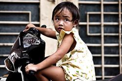 Ho Chi Minh City 18