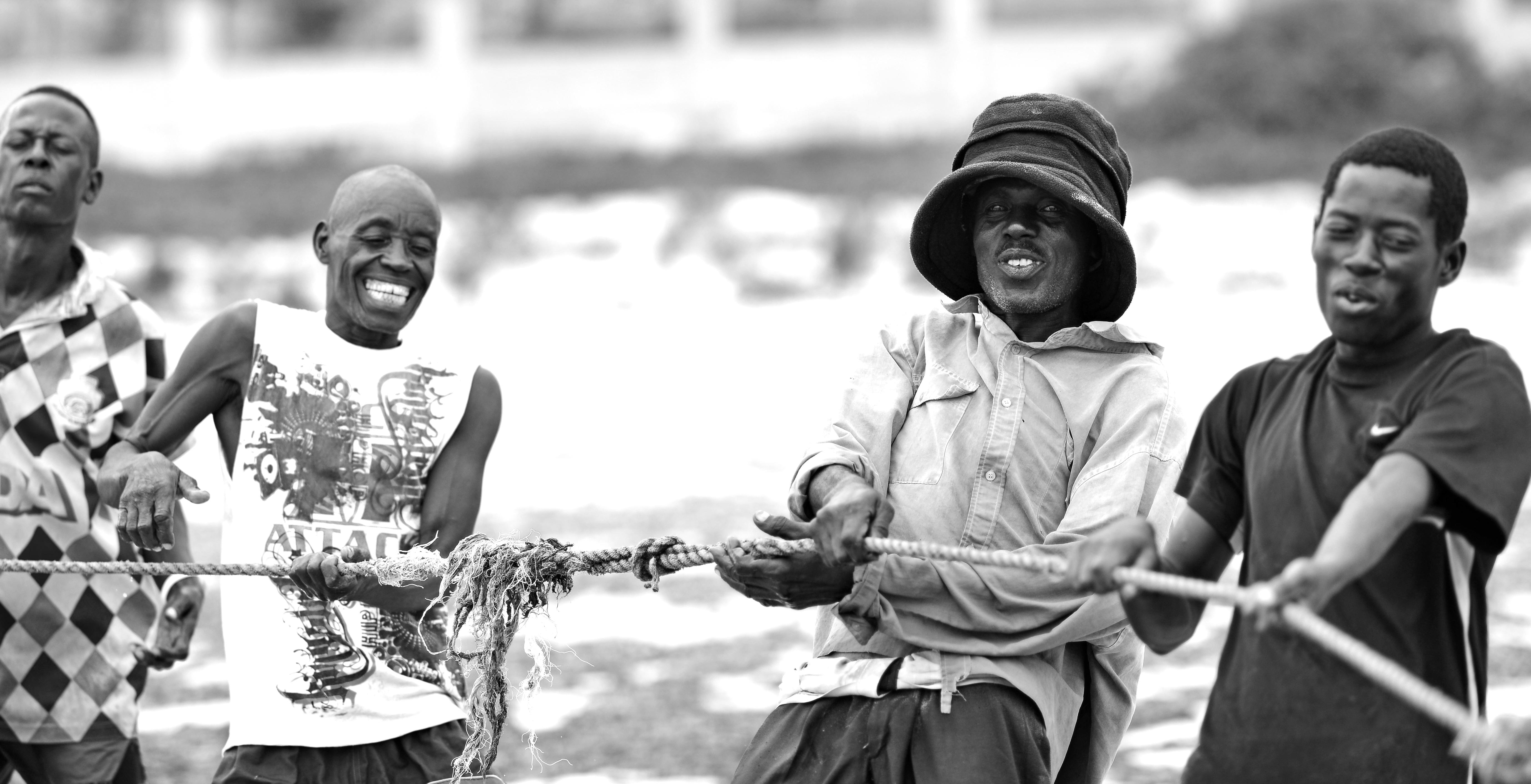 Nyali Fishermen 3