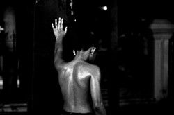 Muay Thai 52