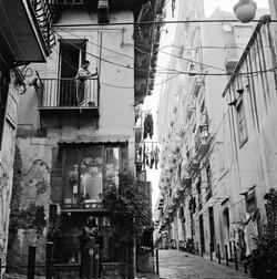 Napoli 22