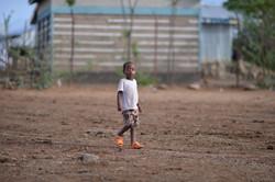 Kakuma 8