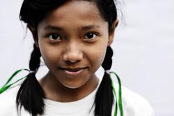 Yangon Faces 4