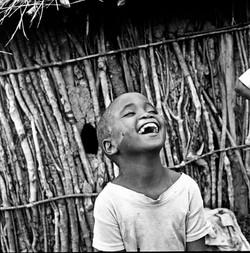 Samburu Boy 7