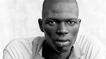 Lost Boys of Sudan on 7.30 Report