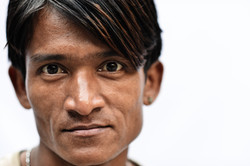Yangon Faces 3