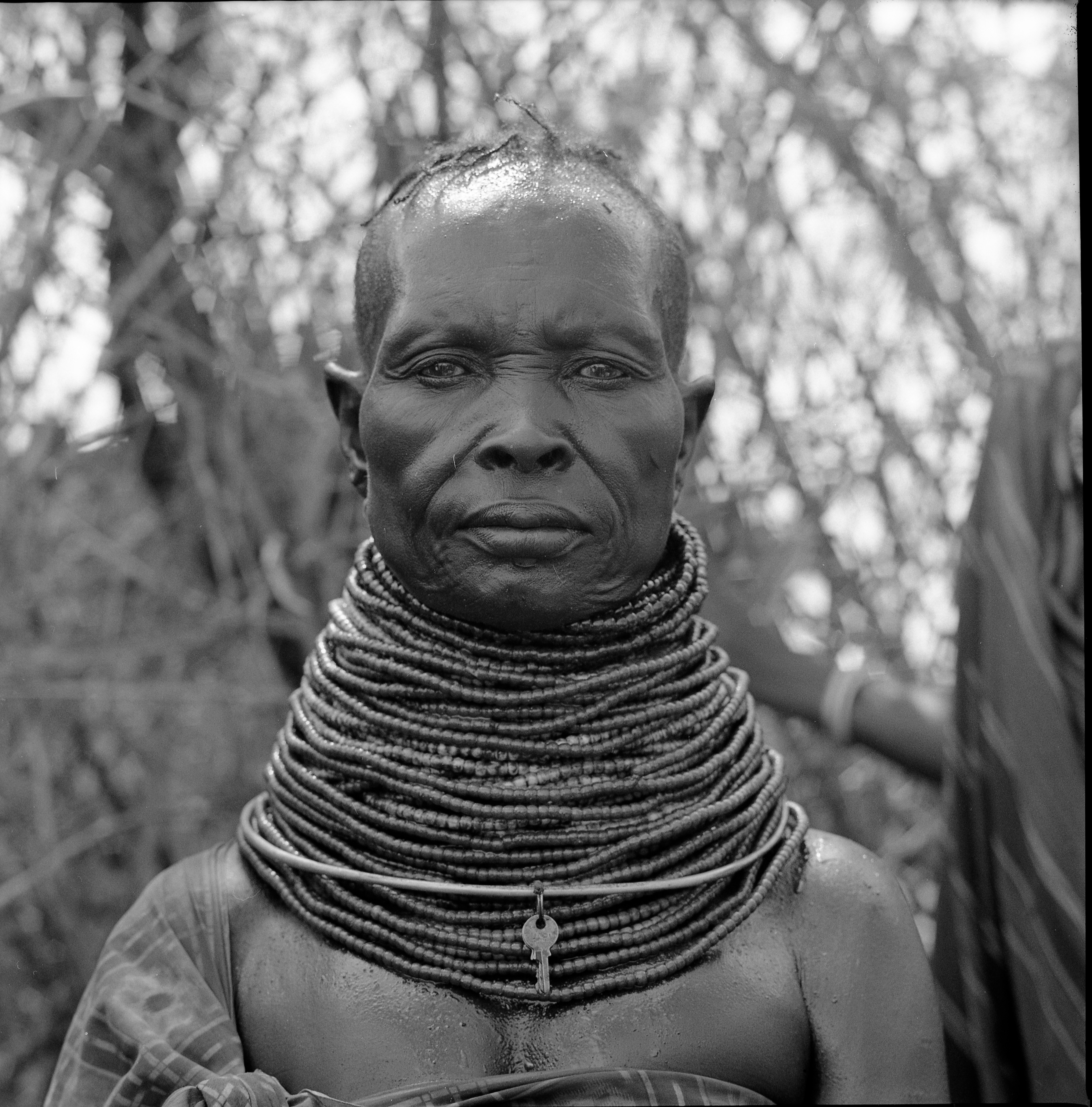 Arot Lokuruka