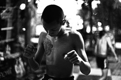 Muay Thai 46