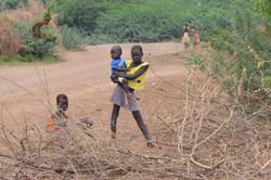 Kakuma 22