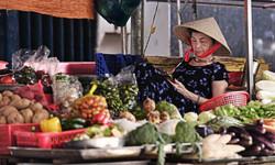 Ho Chi Minh City 20