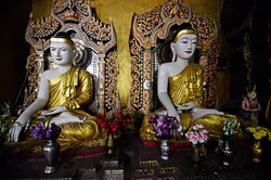 Ka Ku Than Pagoda 10