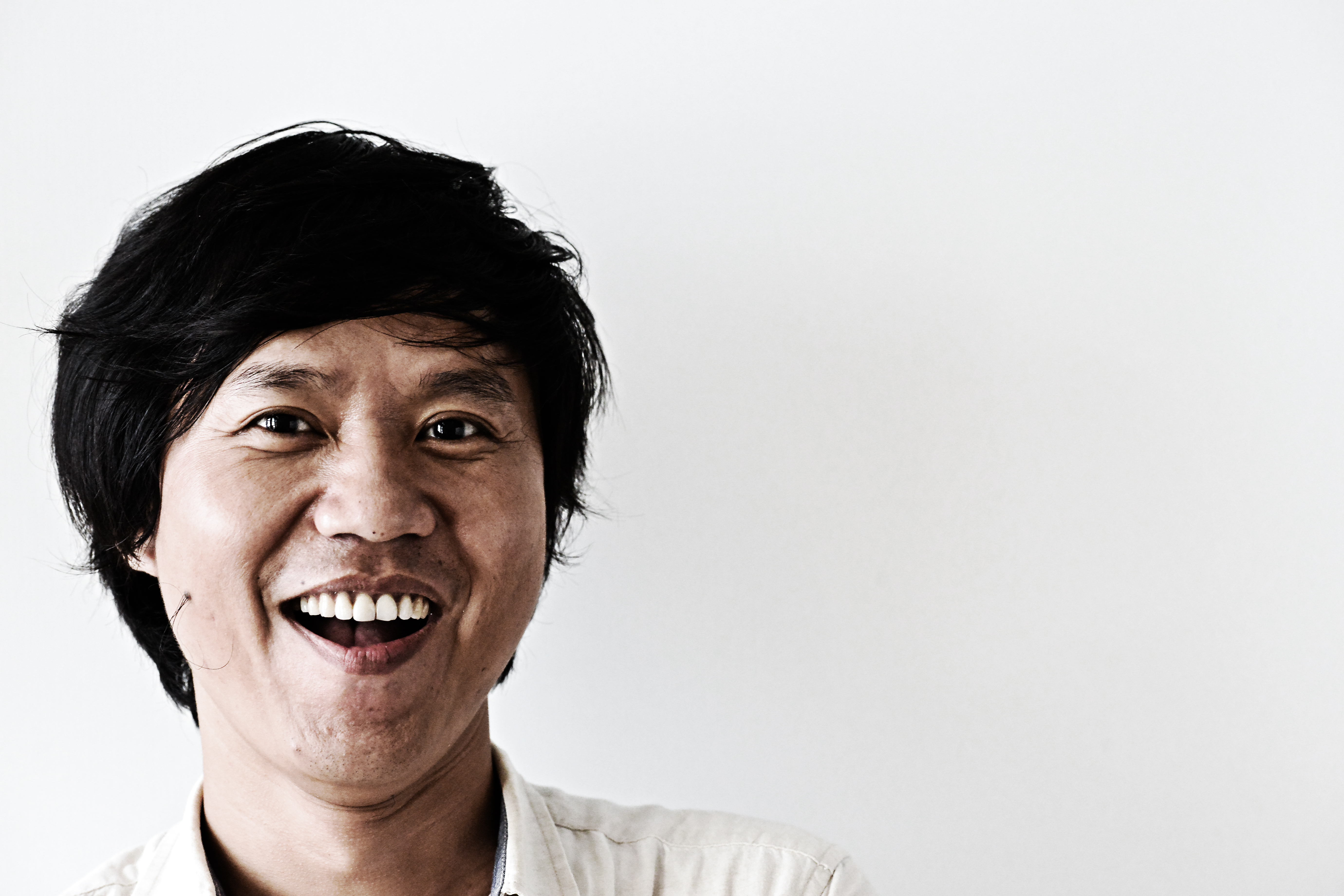 Ko Aung
